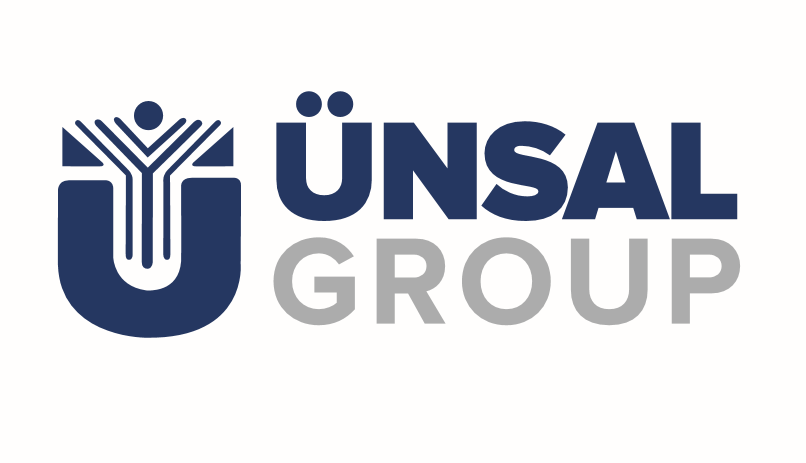 Unsal Group