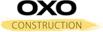 Oxo Construction