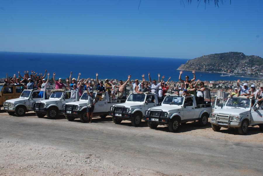 alanya_jeep_safari_tour___ (4).JPG