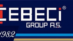 Image Cebeci Group